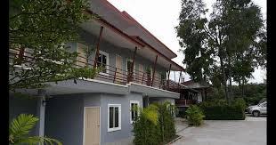 Krabi Ava Hill Resort $21 ($̶2̶3̶). Krabi Hotel Deals & Reviews - KAYAK