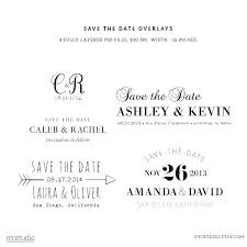 Save The Date Template Word Save The Date Party Template Invite Templates Online Free