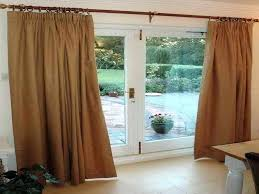 sliding door curtains double sliding glass patio doors sliding glass patio door curtains double doors sliding