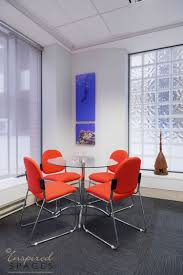 sales office design ideas. Commerical-office-3-aircalin-sydney.jpg Sales Office Design Ideas H