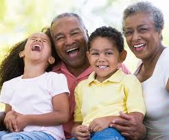 why i love my grandparents essay contest deadline draws near  grandp grandparents jpg