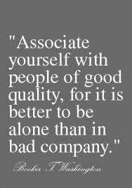 Quotes About Who You Surround Yourself With Best Of Surround Yourself With Who You Want To Be Tipsy