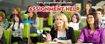 assignment help assignment studio assignment help