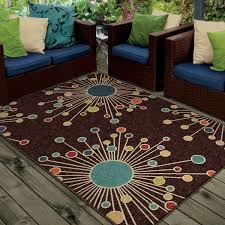 full size of home design outdoor rugs 8x10 luxury superior lowell collection 2 x