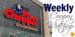 new price chopper match ups that will help you save big week of