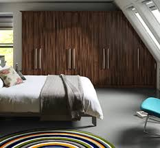 modern fitted bedroom furniture. Modern Wardrobes Leeds. Oak Fitted Bedroom Furniture