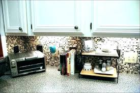 remove granite countertops how to remove rust from stone wall removing granite remove granite countertops without
