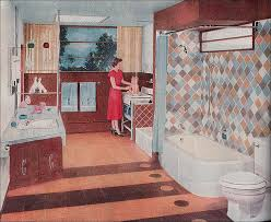 Small Picture 815 best Vintage Rooms images on Pinterest Vintage interiors