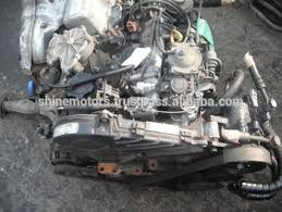 Used 3ct Engine For Toyota Altima - Buy Used Engine,Used Car Engine ...