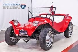 1959 vw beetle dune buggy fiberglass body original vw hubcaps 1959 vw beetle dune buggy fiberglass body original vw hubcaps engine manual