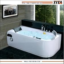 bathtub with tv jet whirlpool bathtub with bathtub tv