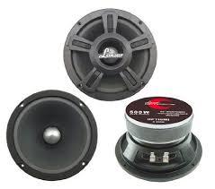 the 25 best best car audio speakers trending ideas save 58 64 order now lanzar opti6mi opti pro 500 watt 6 5 inch high power