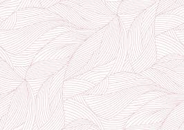 background pattern lines. Modren Background Abstract Lines Pattern Seamless Vector Background Intended E