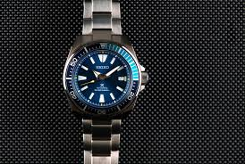 there are two watch brands with a fanbase enthusiastic enough to nickname their watches rolex and seiko rolex s few nicknames mostly come from colorways