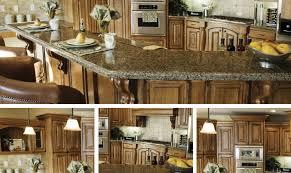 kitchen countertops okc and edmond ok