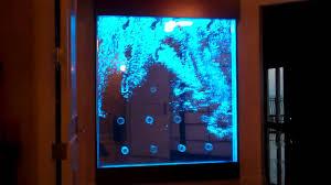 bluworld bluworld of water custom water features homepage img