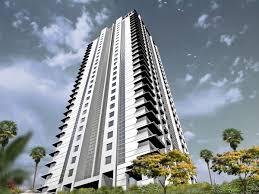 apartment building design. Apartment Building Design Bahardesign Archinect G