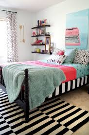 11 year old bedroom ideas. 11 Year Old Girl Bedroom Ideas \u2013 Interior Design On A Budget M