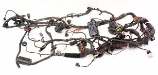 2 0t engine bay ecu swap wiring harness 2006 vw passat 2 0t fsi Ecu Wiring Harness 2 0t engine bay ecu swap wiring harness 2006 vw passat 2 0t fsi bpy genuine ecu wiring harness for 4 pin chrysler