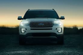 2018 ford explorer. perfect 2018 2018 ford explorer  with ford explorer