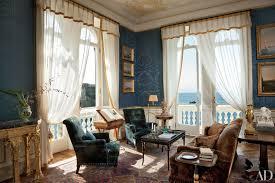 italian home furniture. Italian Home Furniture N