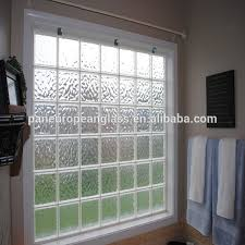 bathroom window glass. Newfashioned Bathroom Window Glass Types From China - Buy Glass,Bathroom Product On Alibaba.com O