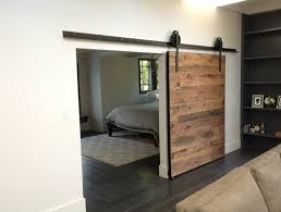 design marvelous barn door closet ideas sliding closet barn door ideas home design ideas