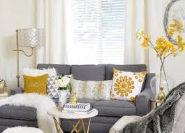 furniture configuration. Living Room Charming Best Decorating Small Ideas On Furniture Configuration Sets Category With Post T