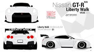 Side view jdm car drawings. Jdm Car Gfx Series With Timelapse And Tutorial