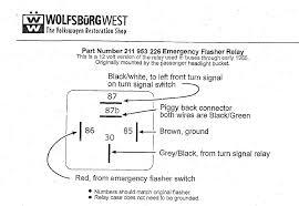 four way wiring diagram images four way switch wiring diagram additionally turn signal flasher wiring