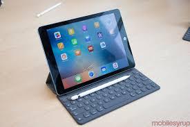apple 9 7 ipad 32gb space grey. ipad pro apple 9 7 ipad 32gb space grey