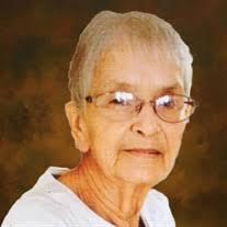 Obituary for Mrs. Ida Lorene Higgins   Humphrey Funeral Service