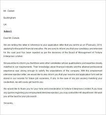 Sample Hr Letters Rejection Granitestateartsmarket Com