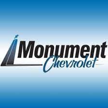 Monument Chevrolet Monumentchevy Profile Pinterest