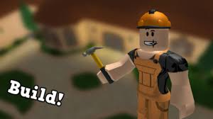 a basement in roblox welcome to bloxburg