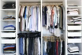 closet organizers do it yourself. Reach In Closet Organizers Do It Yourself Closets Regarding Ideas 14 O