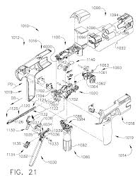 Ep2937043a1 surgical end effectors with firing element monitoring arrangements patents
