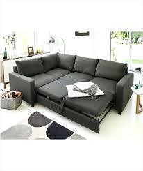 corner sofa bed beds uk for manchester sofas on finance jpg