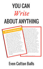 best writing process ideas writing process  struggling to write your essay writing mastery will teach you how to write better