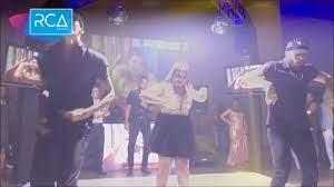 Rca Dance - Posts