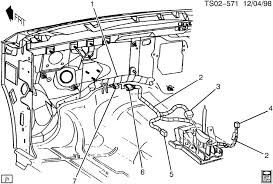 similiar 98 gmc jimmy engine keywords 98 gmc jimmy engine diagram image wiring diagram engine