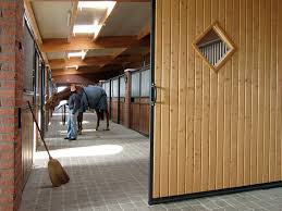 röwer rüb equine barns barn doors great for keeping heat in or out