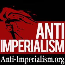 revaim anti imperialism org 10 years in anti imperialist struggle