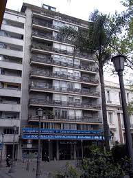 Datei:Diario El Pais Uruguay.jpg – Wikipedia