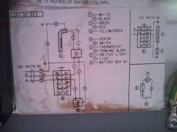 rv net open roads forum tech issues repair or throw out fridge? Norcold 1200 Wiring Diagram i don't follow how the switch connections would work for elec or gas? norcold 1200 refrigerator wiring diagram