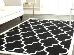 by tablet desktop original size back to grey and red area rugs black white gray