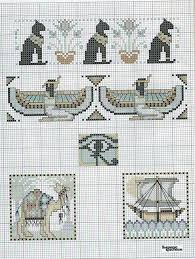 Free Cross Stitch Pattern Maker Enchanting Crossstitchpatternsfree 48 Knitting Crochet Dıy Craft