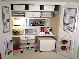 small office storage solutions. Home Office Storage Ideas For Small Spaces Interesting Solutions New In . T
