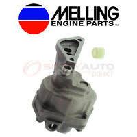 Melling Cylinder Sleeve Chart Engine Cylinder Liner Performance Melling Csl236hp Ebay