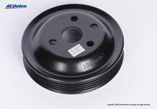 gm car truck water pumps for saturn sl2 engine water pump pulley fits 91 02 saturn sl1 1 9l l4 fits saturn sl2